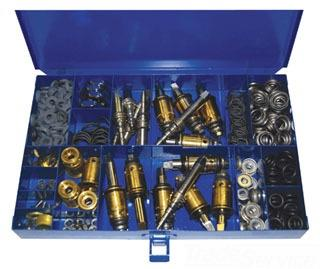 1273-ABNF REPAIR KIT CHICAGO