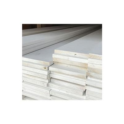 """3/4"""" X 5-1/2"""" S4S FINGER JOINT PINE (346S4SP)"""