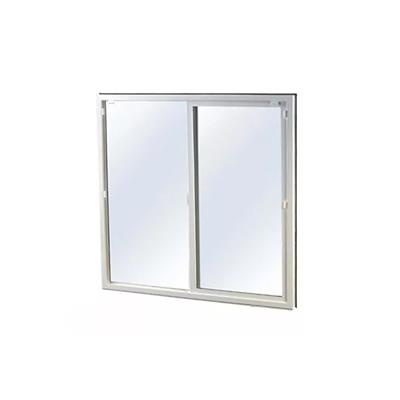 Vinyl Windows, 4036 size, Boman Kemp, 1 Unit