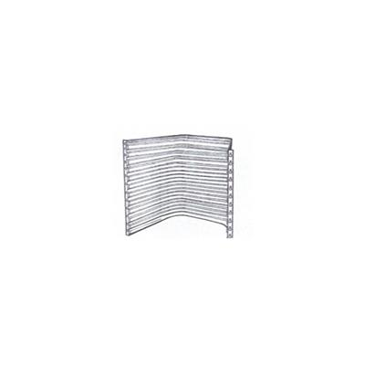 """Wall Mount, Height: 13"""", Width/Projection: 5625, 1 Unit"""