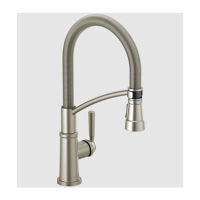 Peerless Westchester: Single-Handle Commercial Style Kitchen Faucet